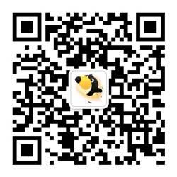 鸟哥笔记,ASO,十月菌,
