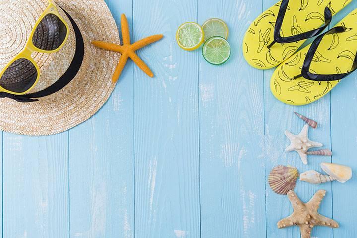 清明、五一小长假信息流旅游广告怎么做?