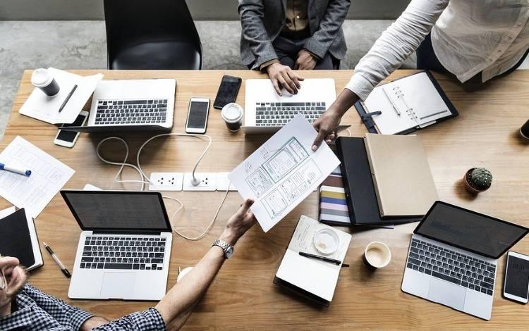 鸟哥笔记,广告营销,hunwater,营销,文案,策略