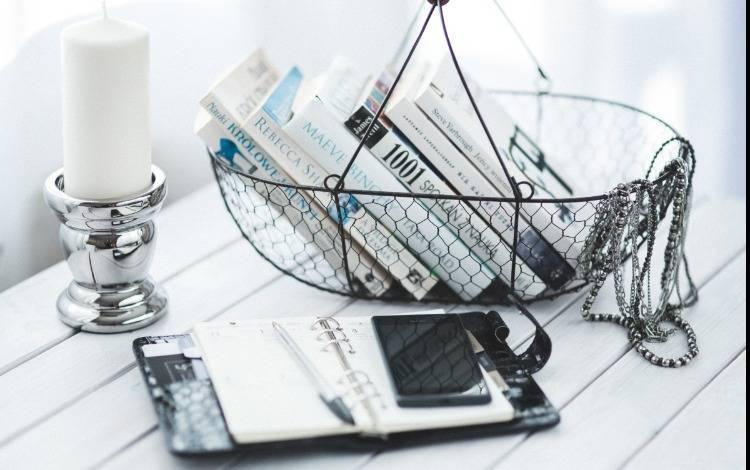 鸟哥笔记,广告营销,HENG,营销,创意,文案