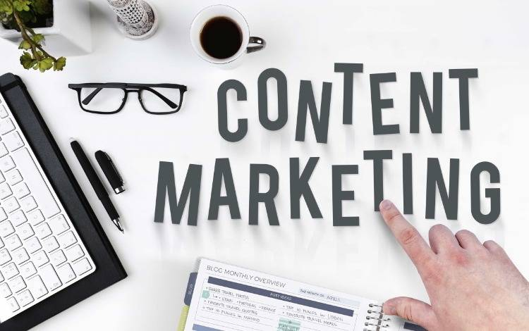 营销4.0时代,数据、技术如何驱动品牌营销增长?