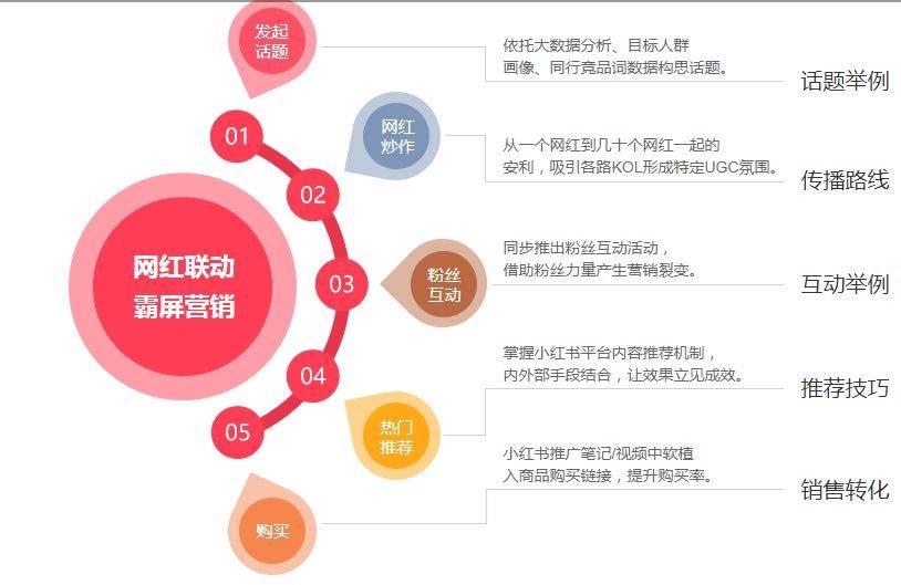 鸟哥笔记,行业动态,CMO训练营,行业动态,互联网,小红书