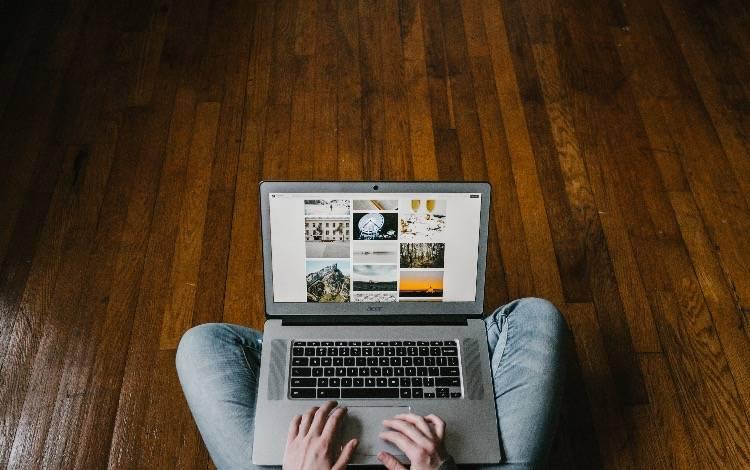 鸟哥笔记,广告营销,逃虚子,品牌定位,营销,传播,案例