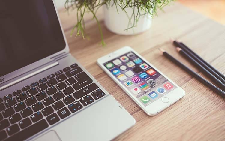 出海APP提高应用商店排名的3种免费策略