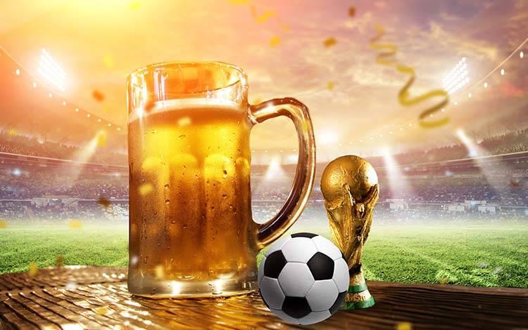 狂欢世界杯,纵情ASO | 限时1.8元/CPA不封顶