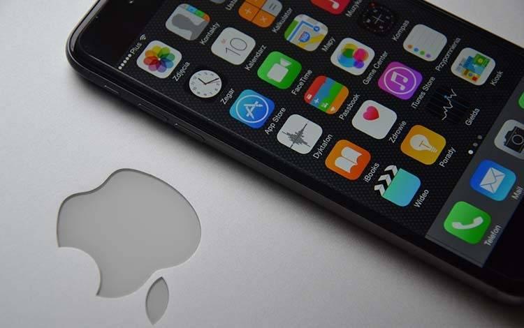 苹果:AppStore审批通道将于12月23-27日关闭