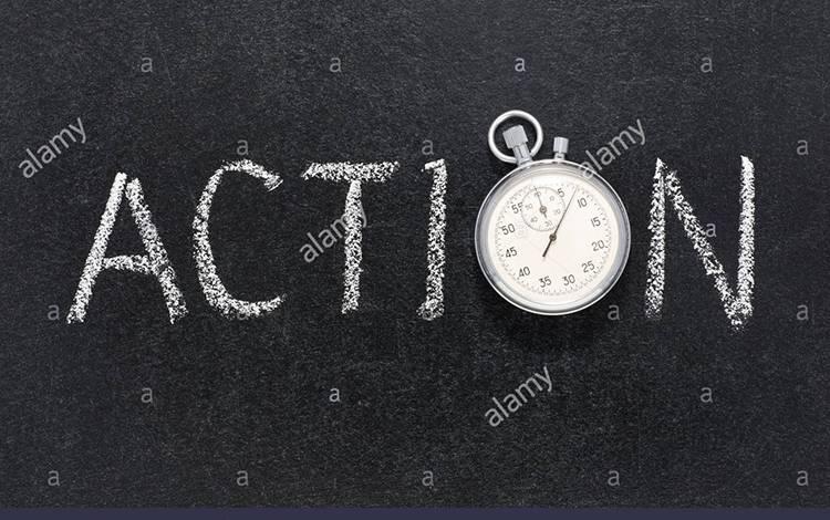 一个成功的线上活动要做哪些必要准备?