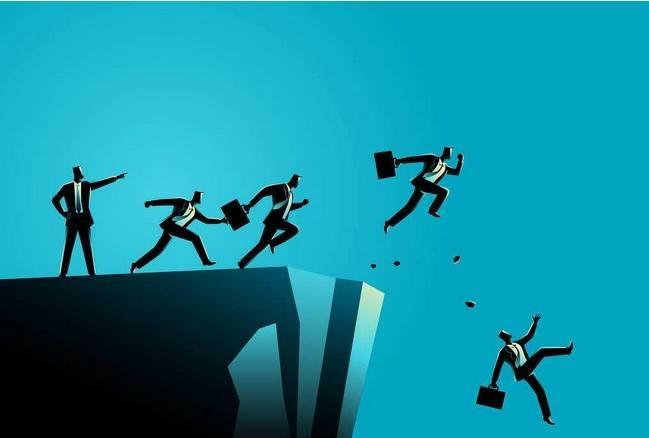 鸟哥笔记,广告营销,板栗,营销,策略,运营规划,推广