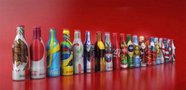 鸟哥笔记,广告营销,郑卓然,体育营销,热点借势,品牌传播