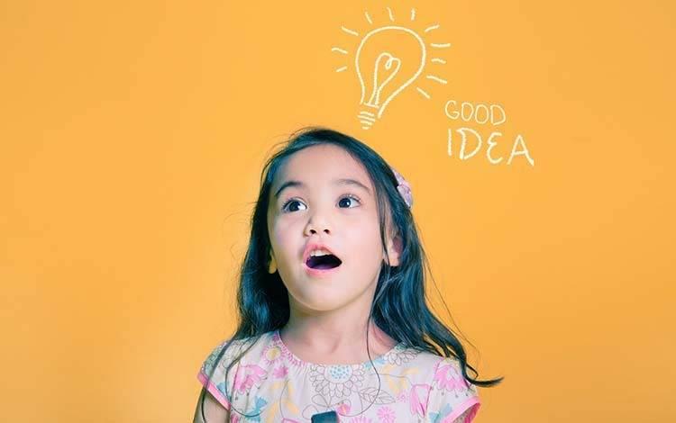 营销创意很难吗?真的就没规律可循?