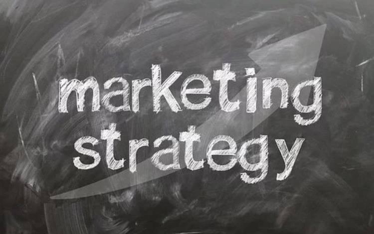 鸟哥笔记,广告营销,活动盒子运营社,营销,热点