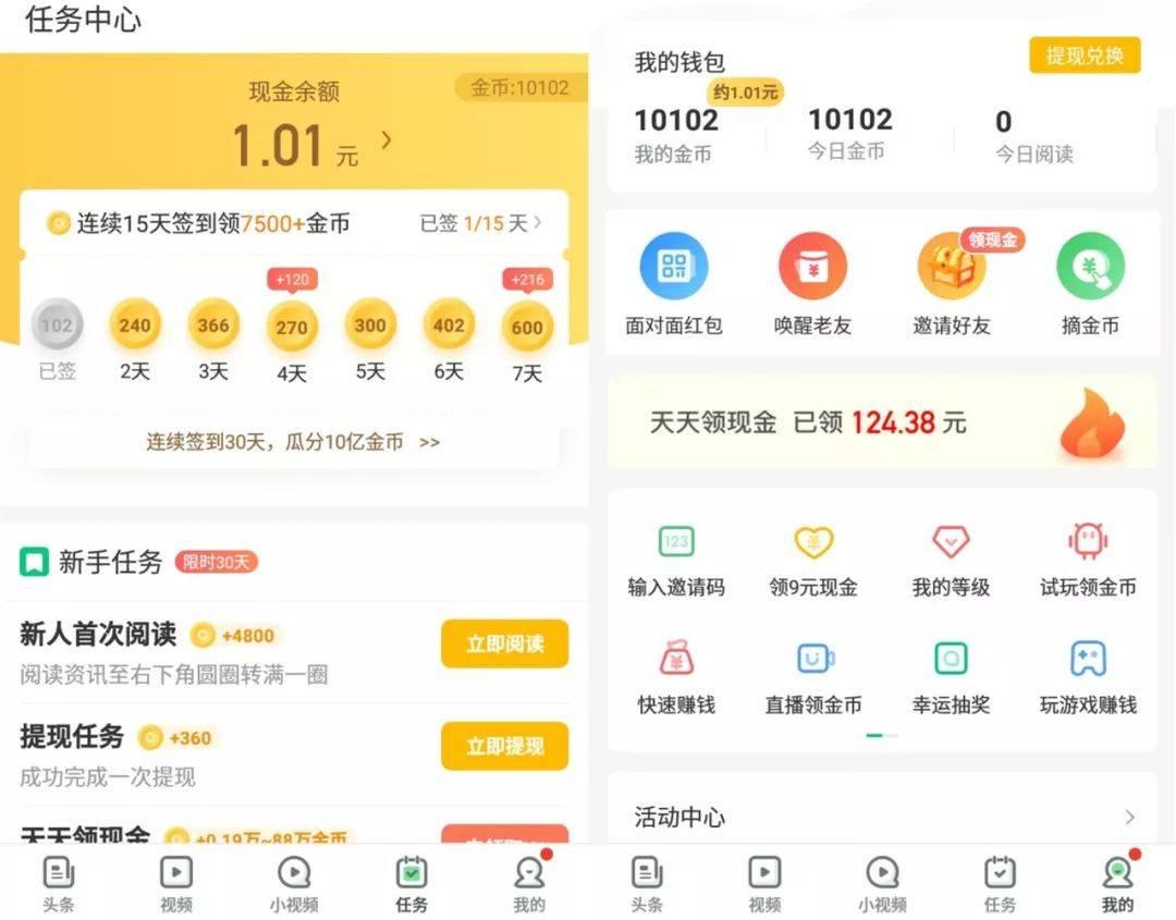 鸟哥笔记,行业动态,黄小曼,微信,行业动态,腾讯,互联网