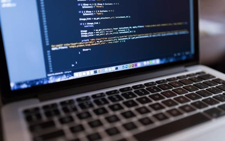 鸟哥笔记,数据运营,Niki,数据驱动,用户研究,用户研究,案例分析,数字化