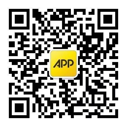 鸟哥笔记,ASO,鸟哥笔记,APP推广,积分墙,应用商店