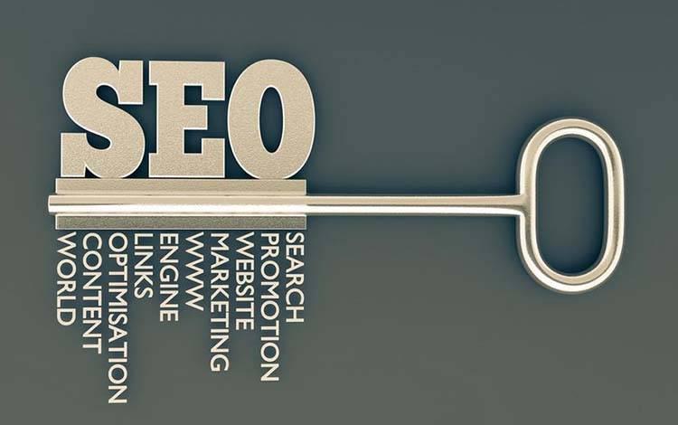 企业应如何选择SEM和SEO呢?看完你就懂了!