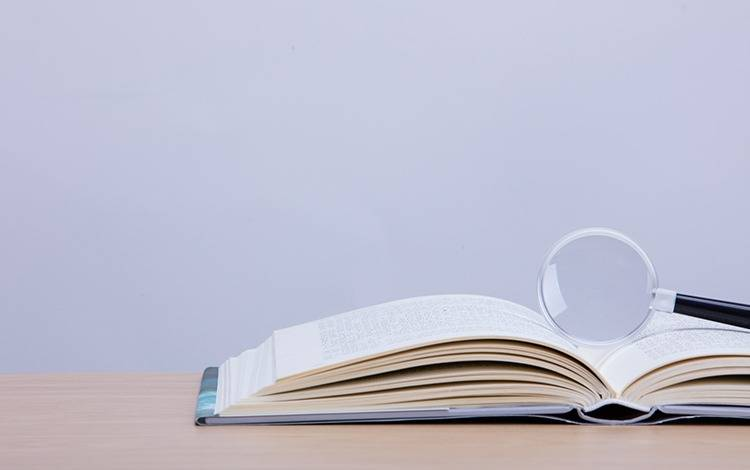 鸟哥笔记,广告营销,丁丁,传播,创意,文案