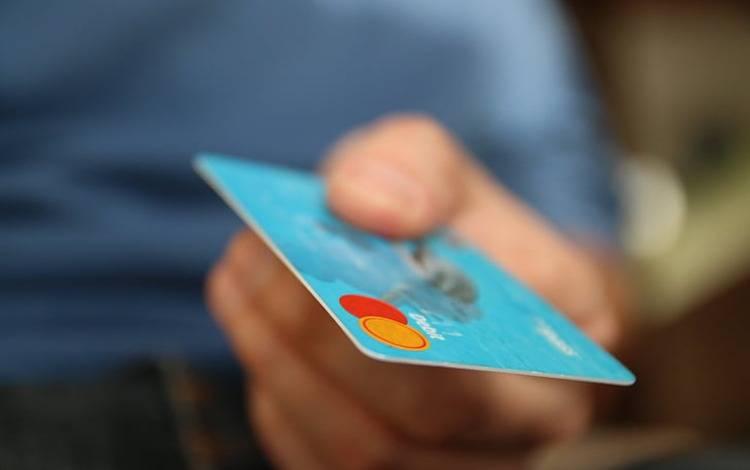 塞满钱包的会员卡仅仅是一张会员卡吗?