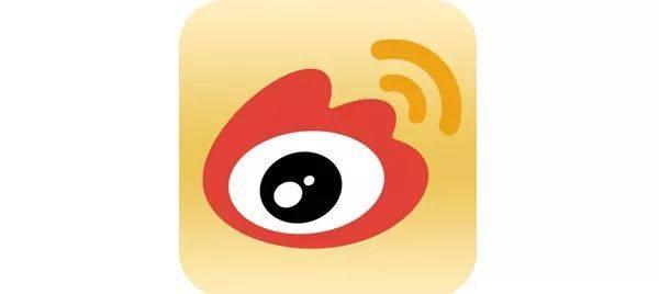 鳥哥筆記,行業動態,黑小指們,微信,抖音,互聯網