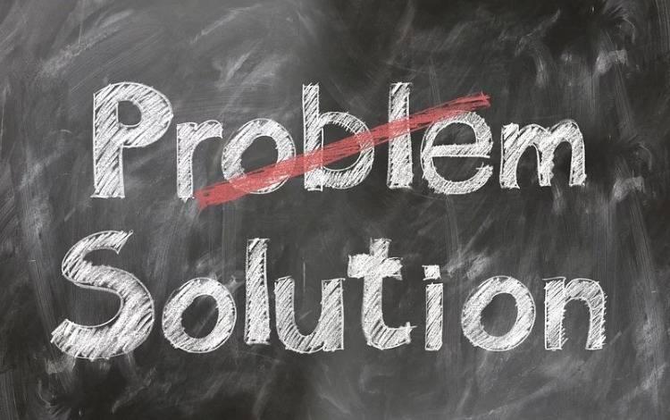 解决问题的高效思考工具-矩阵思维