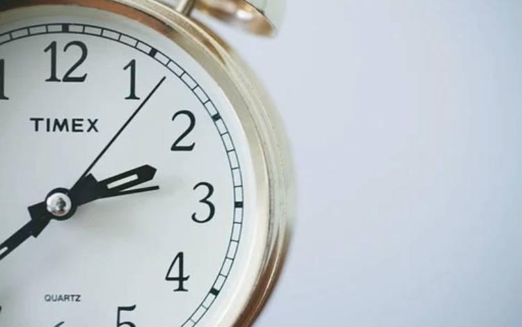 一分时时彩,职场成长,翘楚,工作,总结,思维