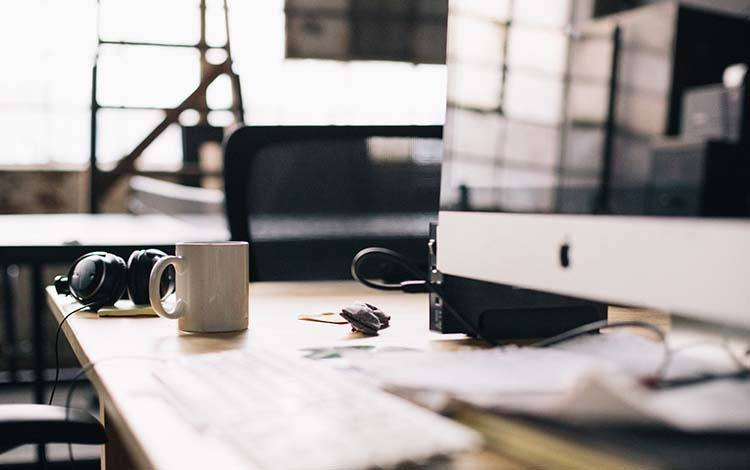 如何快速构建一套成交系统,让客户追着买单?