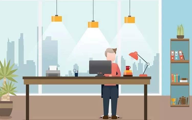 鸟哥笔记,行业动态,新榜,行业动态,新媒体营销,用户画像