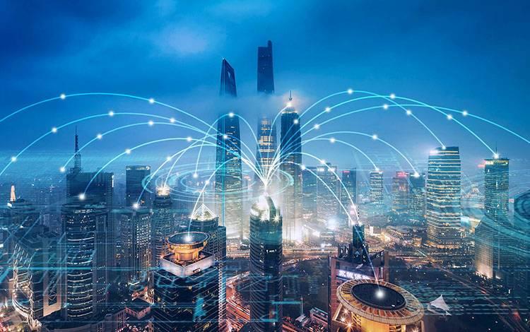 2018年Q1移动互联网行业数据研究报告:短视频表现强劲