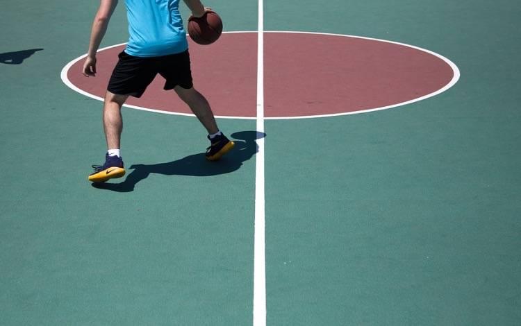 广告案例|耐克:中国篮球梦别找借口了
