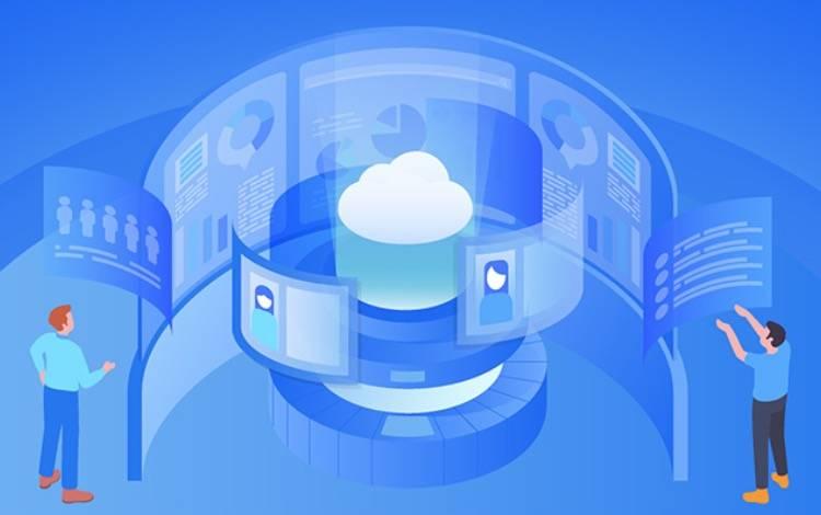 用户运营实操经验:标签体系化的建立及应用
