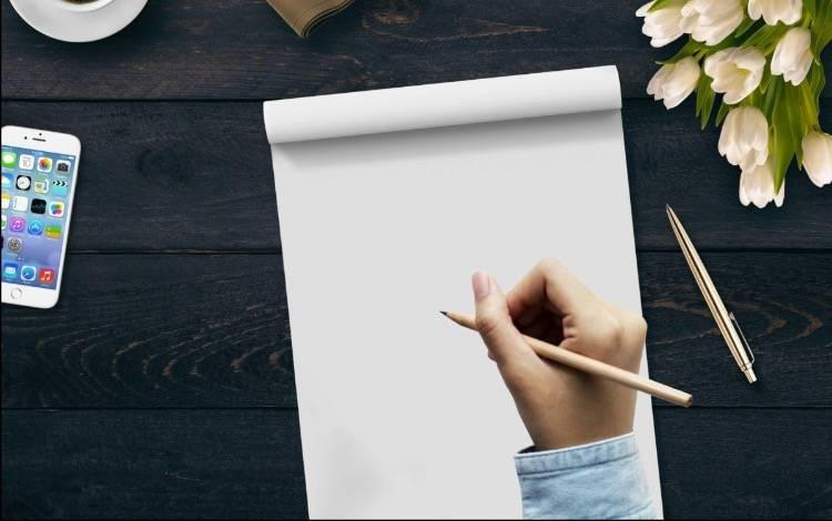 為什么你的文案總是平平淡淡,毫無吸引力?