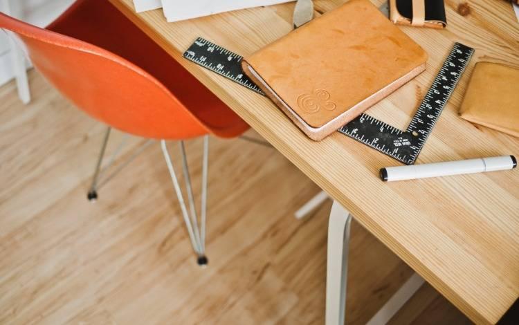 鸟哥笔记,用户运营,猫力,用户运营,产品运营