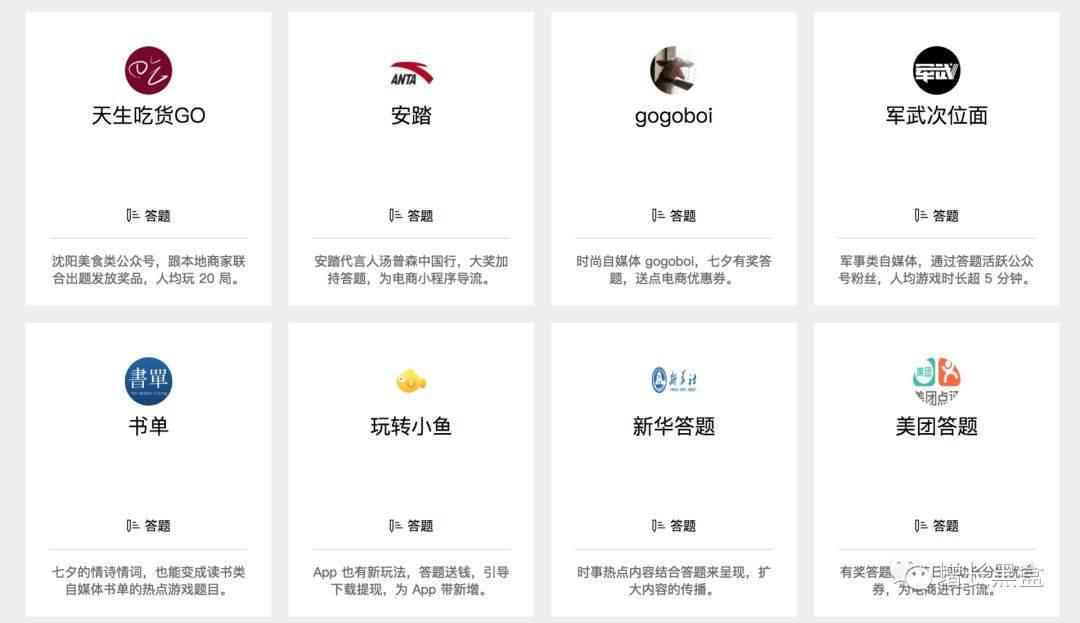 鸟哥笔记,用户运营,yolo&彦哲,用户研究,用户运营,用户增长,案例分析