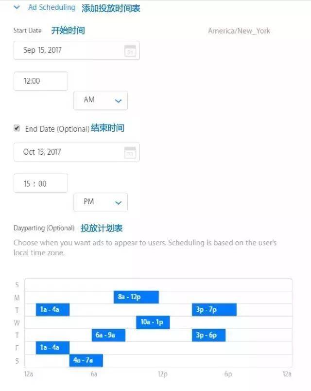 鸟哥笔记,ASO,yoyo,APP推广,App Store,关键词