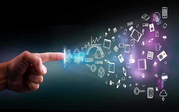 创造最佳传播效能 新闻营销的优势有哪些?