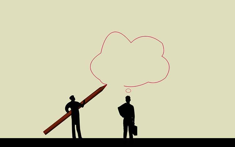 腾讯、京东6年老油条:帮你突破职业瓶颈的10条建议