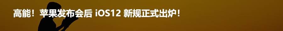 鸟哥笔记,ASO,雷健恒,IOS12,技巧,App Store