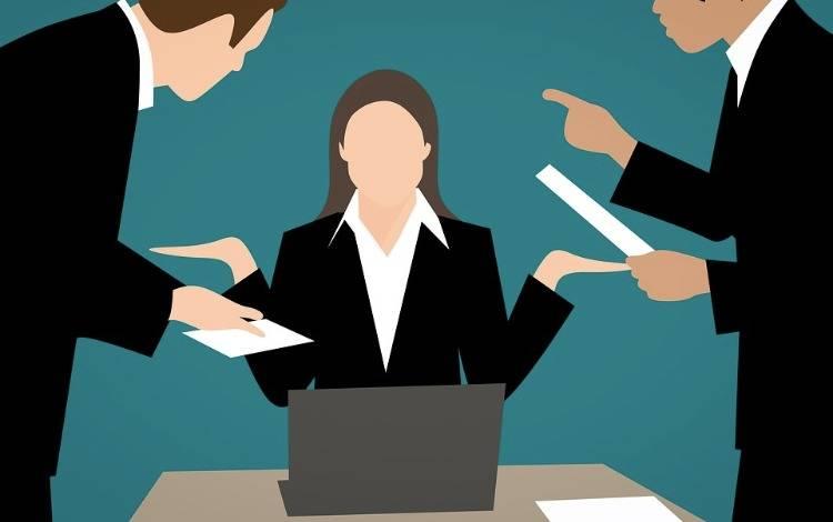 站在老板的角度谈谈:什么是好员工?