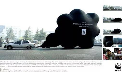 品牌广告创意的来源教程