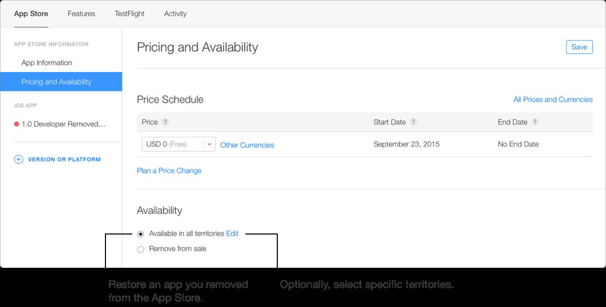 一分时时彩,ASO,Apple,App Store,总结