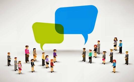 鸟哥笔记,广告营销,秦先普,营销,策略,传播