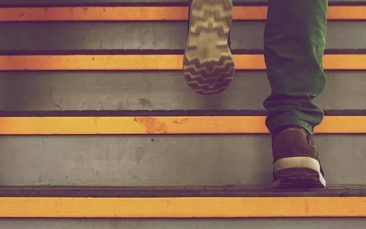 如何打造一个成功的品牌?