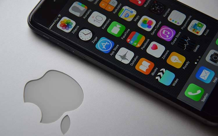 iOS最新算法调整,及应对策略