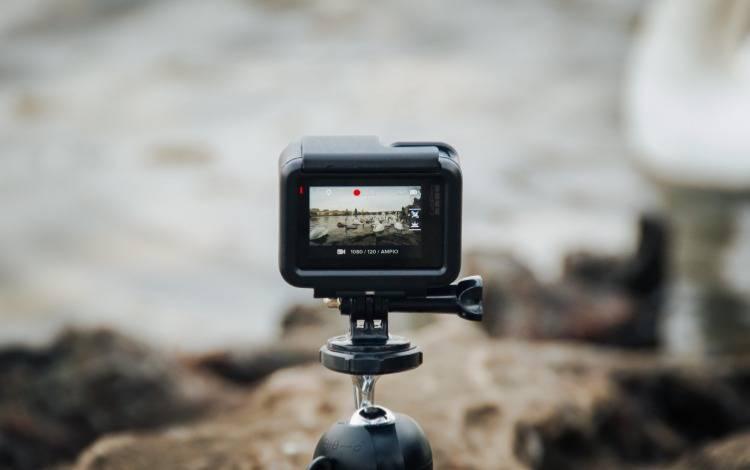 鸟哥笔记,新媒体运营,短视频智能营销,案例分析,抖音,短视频