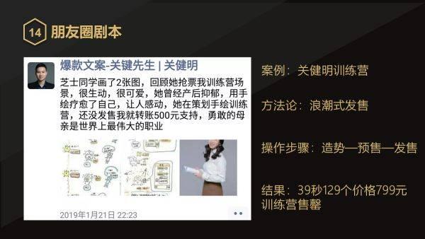 鸟哥笔记,新媒体运营,木公子,产品运营,运营方案,思维,增长