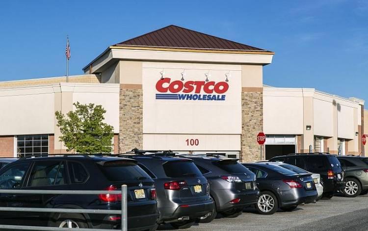 关于Costco,你可能不知道的10件事儿