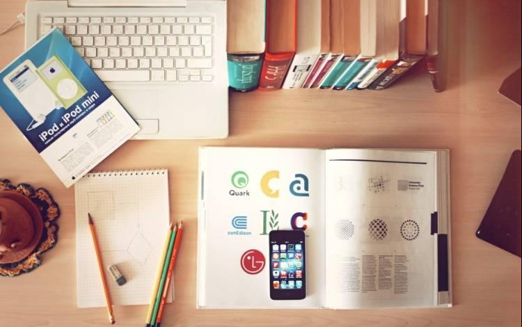 鸟哥笔记,用户运营,雅格布,产品运营