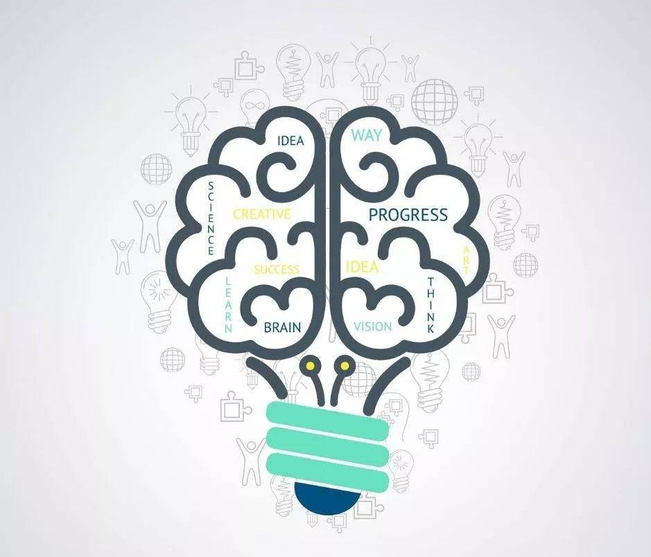鸟哥笔记,新媒体运营,何杨,内容运营,文案,思维,内容营销