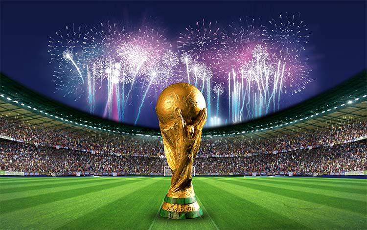 2018世界杯用户行为新趋势洞察报告