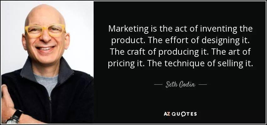 鸟哥笔记,广告营销,求智集,品牌,品牌