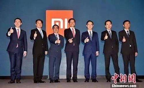 鸟哥笔记,行业动态,吴涛,行业动态,互联网,热点